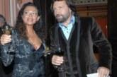 Прокуратурата поиска от спецсъда постоянен арест на Николай и Евгения Баневи