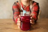 Чаша сок от този зеленчук сваля кръвното по-добре от всяко лекарство