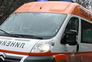 Новини от спешното за състоянието на ранените в мелето на Околовръстното