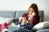 Трикове за предпазване от грип