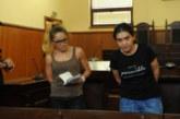 Нов обрат с ареста на Иванчева и Петрова