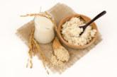 7 тайни в храненето, които забавят стареенето