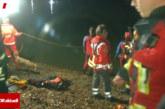 Смърт на 17-годишно момиче потресе Германия