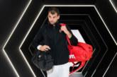 Григор Димитров отказа да играе в България