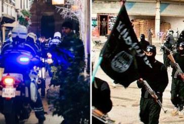 Ислямистите ликуват за ужаса в Страсбург