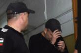 Скандална присъда за пияния и дрогиран шофьор, убил балетиста Мартин Чикалов
