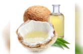 Прехваленото кокосово масло всъщност е много опасно