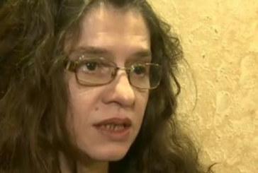 Заместничката на Иванчева сподели нещо странно за подкупа, открит в колата им
