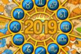 Как да получиш това, което наистина искаш през 2019-та според зодията ти
