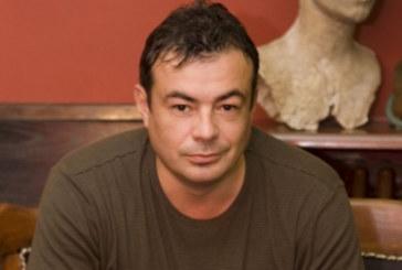 Лоши новини за Иван Ласкин