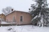 Разбра се кой е обрал бащиния дом на Валери Симеонов