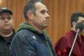 Убиецът на рейнджърката Десислава застана пред съда! Оставиха го в ареста