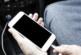 Опасно ли е да зареждате телефона си в автомобила