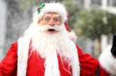 9 интересни факта за Коледа
