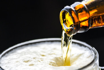 Най-често срещаните заблуди за бирата