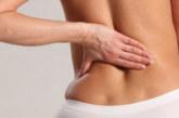 Каква е причината за болки в гърба
