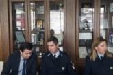 Командироват 37 полицаи от ОДМВР – Благоевград за сезона в Банско, ски патрули и жандармерия няма да има