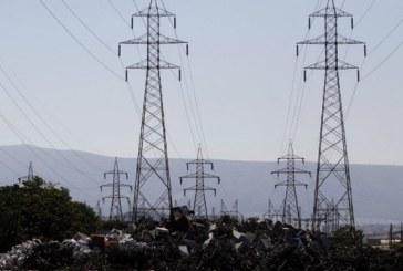 Бизнесът срещу енергийната борса заради цените на тока