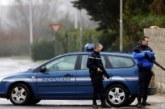 Атентат в Страсбург! Затвориха Европейския парламент, един убит, има ранени