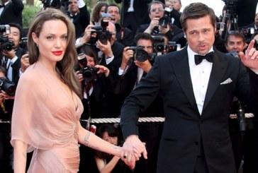 Анджелина Джоли и Брад Пит се споразумяха за децата