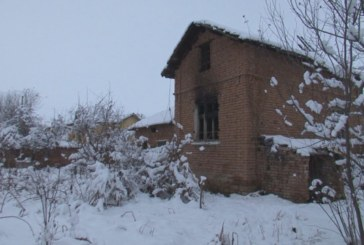 Студ и липса на грижа убиха самотни възрастни хора