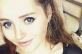 Откриха тялото на 22-годишната британка, изчезнала в Нова Зеландия