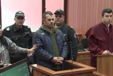 Бившият рейнджър, обвинен в убийството на военнослужещата, остава в ареста