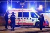 Очевидци на ужаса в Страсбург: Стреля се, падат хора