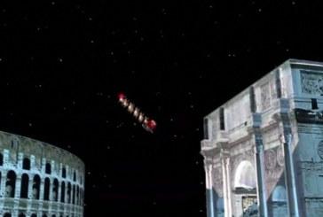 Космическото командване НОРАД се подготвя да проследи шейната на Дядо Коледа
