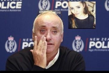 Британски милионер издирва дъщеря си в социалните мрежи, изчезнала преди 7 дни