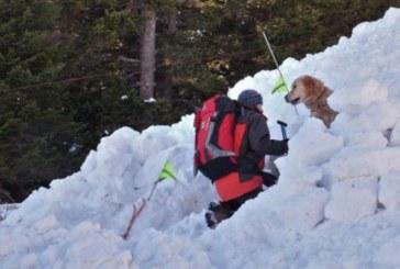 Планински спасители предупреждават: В Рила и Пирин има опасност от образуване на лавини