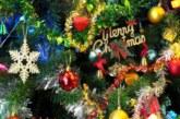 3 зодии, за които декември ще е магичен