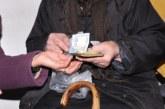Експерт: Новите условия за пенсиониране облекчават процедурата