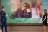 Какво се случва в БТВ? Антон Хекимян изчезна от ефир