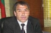 """Кметът на Хаджидимово с поредна глоба от 3000 лв. за незаконни сметища, базираното в Покровник """"Сградостроене"""" с 2 наказателни постановления"""