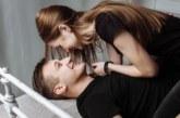 Пет неща, които хората разчистват при нова връзка