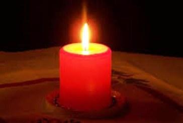 Направете го в дните между Коледа и Нова година! Този прост ритуал гони злото от дома!