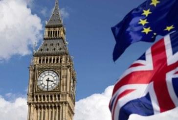 Леден душ за българите, които работят във Великобритания!