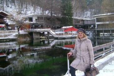 Благоевградската бизнес дама Катя Захариева: Менюто ми за предстоящите празници: бързо, леко и много вкусно