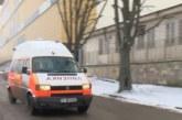 Жена падна в дупка с вряла вода в Русе