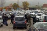 Бизнесът в Дупница се разраства, отварят нови автокъщи