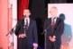 Община Сандански с престижна награда! Кметът Кирил Котев получи приза за туристическа дестинация на 2018 г.