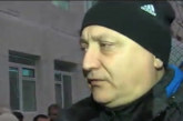 Медицинският съвет в Сандански реши! Д-р Георги Алексиев урони авторитета на Югозападна болница