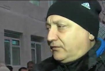 Нов протест в Сандански! Уволненият хирург д-р Георги Алексиев проговори: Отстраняването ми се дължи на личностни и субективни оценки на д-р Тонев