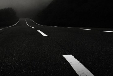 5 смъртоносни грешки при нощното шофиране