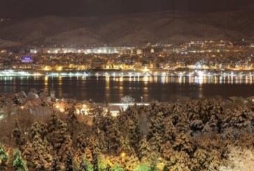 Хиляди българи ще посрещнат Нова година в Турция