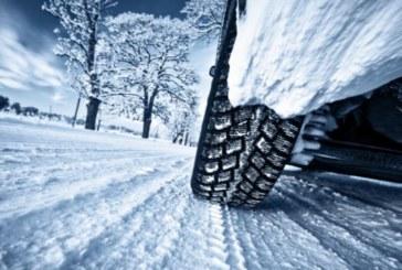 Няколко трика, които ще улеснят живота на шофьорите през зимата