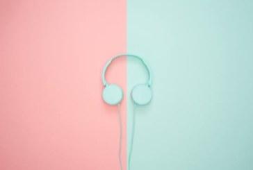 16-г. момче почина заради токов удар от слушалки