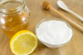 Чудотворна рецепта лекува болното гърло за 5 минути