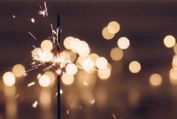 Последният ден от годината – 5 поверия, които ще ви донесат късмет през 2019 г.